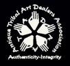 Antique Tribal Arts Dealers Association