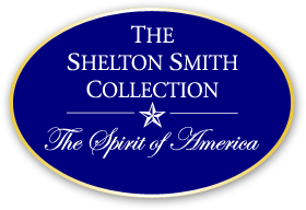Shelton Smith Collection